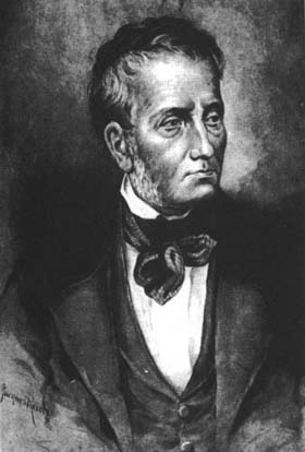 "de quincey essay In the last quarter of 1849 thomas de quincey published two separate essays in blackwood's edinburgh magazine, a leading tory periodical these two essays, entitled ""the english mail-coach, or the glory of motion"" and ""the vision of sudden death,"" were revised and amalgamated five years later to."