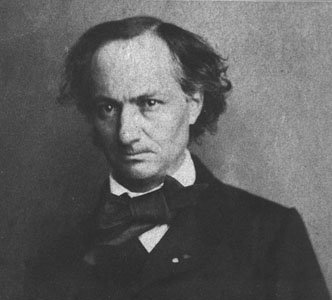 Hector Berlioz - André Cluytens - 5 Ouvertures